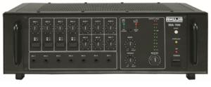 SSA-7000