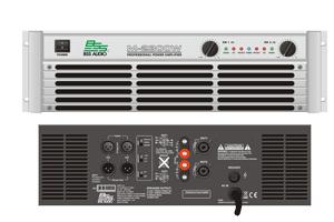 M-2300W