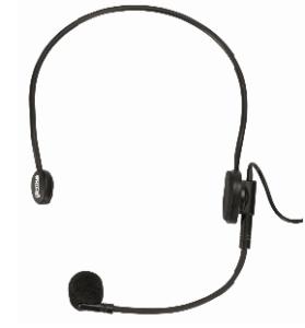 HBM-50