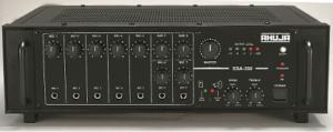 SSA-350