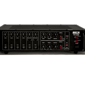TZA-2000