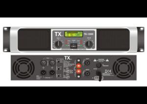 TX-1000