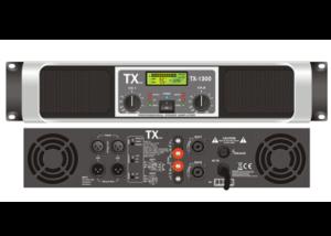 TX-1300