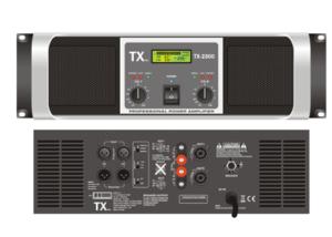 TX-2300