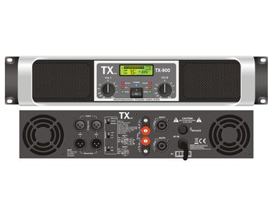 TX-900